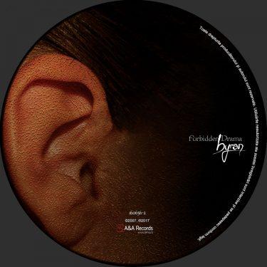 forbid-CD