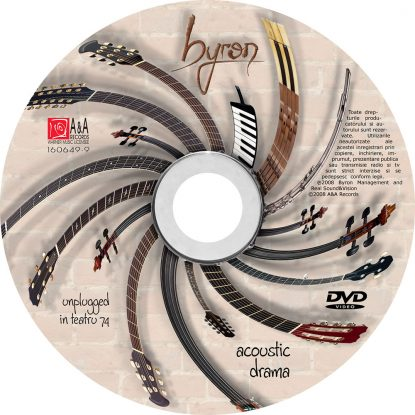 acdr-DVD