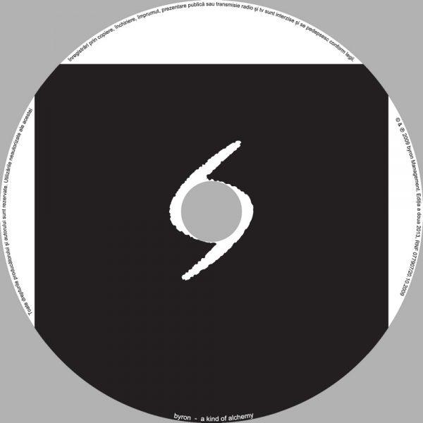 akoa-CD