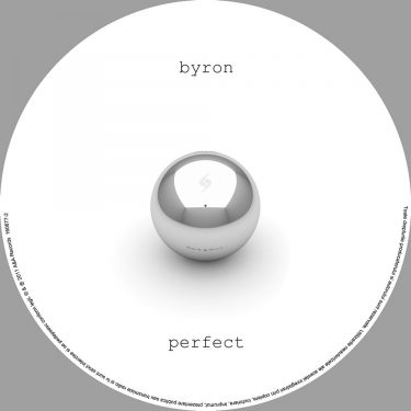 perfect-CD