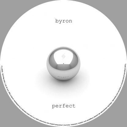 perfect-CD