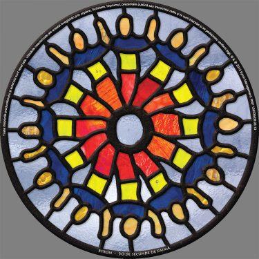 30s-ro-CD