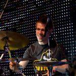 marcel moldovan - lansare underground by alex trifan