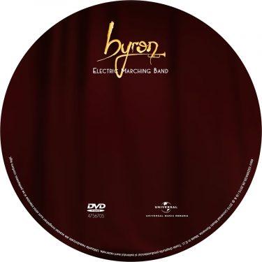 emb-DVD