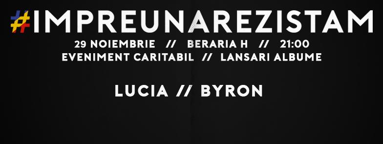 cover event buc 29nov